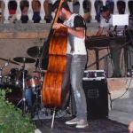 jazzcorte3