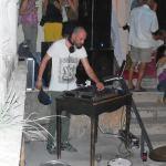 jazzcorte5