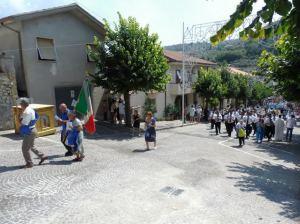 processione3