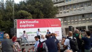antimafia2