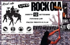 rockolasquarcio