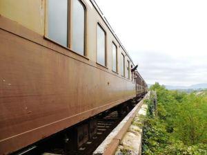 locomotiva11