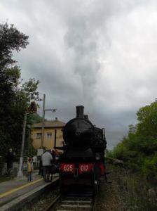 locomotiva13