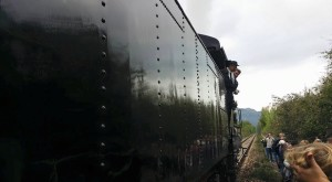 locomotiva4