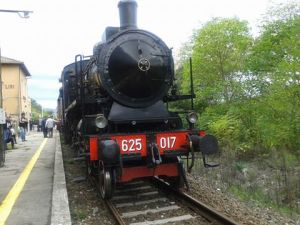 locomotiva5