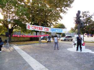 sanfrancesco4