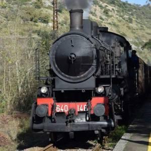 trenostorico2