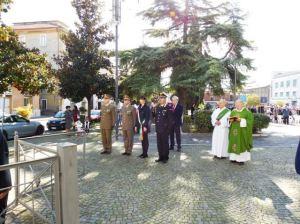 cerimonia13