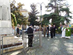 cerimonia14