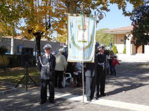 cerimonia17