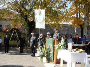 cerimonia3