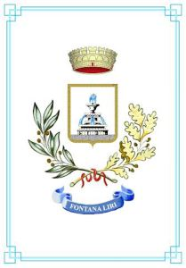 stemmafontana