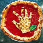 pizza31dicembre
