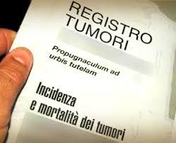 registrotumori