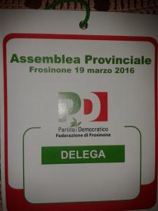 assembleaprovincialfrpd