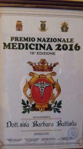 premiomedicina