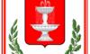 stemmanuovo