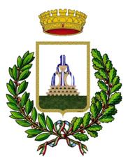 stemmavecchio2