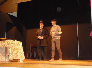 teatro44