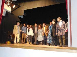 teatro46