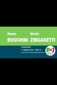 zingaretti13