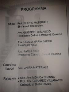 castrocielo2