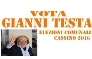 giannitesta