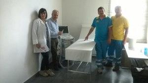medicalmonte lilt3