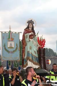 processione16