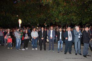 processione26
