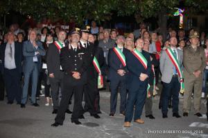 processione29