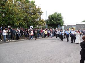processione6