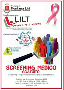 screenigmedico2