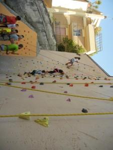 arrampicatacentro