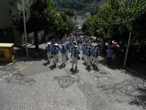 madonnaloreto6