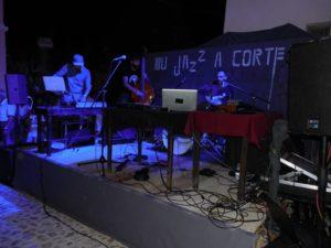 nujazzcorte6