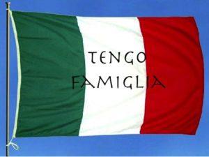tengofamiglia