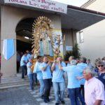 processione_12-08-2016_05