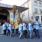 processione_12-08-2016_06