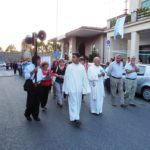 processione_12-08-2016_08