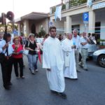 processione_12-08-2016_09