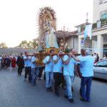 processione_12-08-2016_10