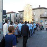 processione_12-08-2016_11