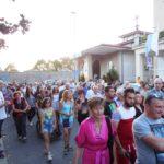 processione_12-08-2016_12