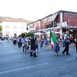 processione_12-08-2016_14