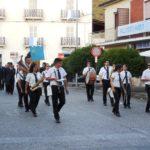 processione_12-08-2016_15
