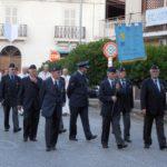 processione_12-08-2016_16