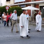 processione_12-08-2016_17