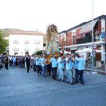 processione_12-08-2016_18