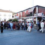 processione_12-08-2016_20